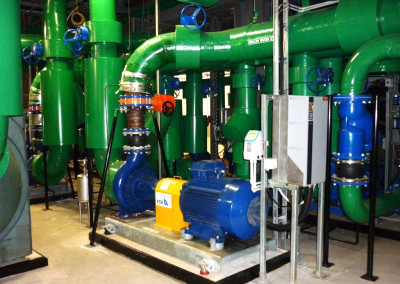 chilled-water-pump-to-distribute-chilled-water